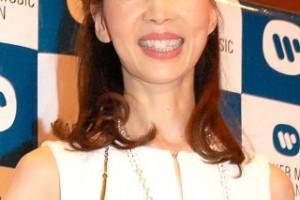 増田恵子,病気