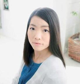 イモトアヤコ,女優,彼氏