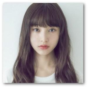 山田愛奈の画像 p1_22