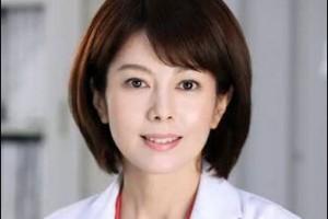 沢口靖子,若い頃,美人