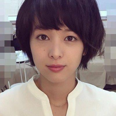 清野菜名,生田斗真,結婚
