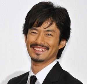 竹野内豊,倉科カナ,結婚
