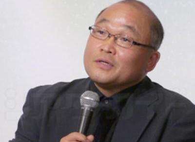 斎藤暁,結婚,子ども