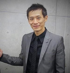 三浦誠乙,千原ジュニア