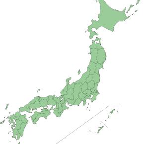 日本,人口,年齢別