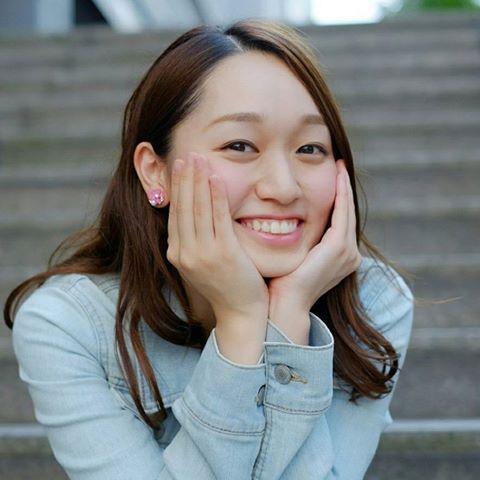 松浦景子の画像 p1_31