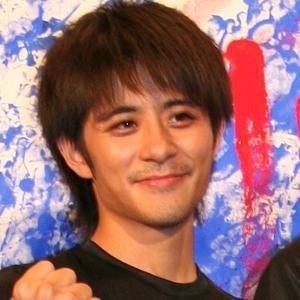 斉藤祥太,現在