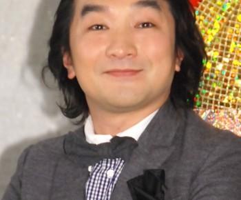 池田鉄洋,妻,子供