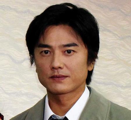 原田龍二の画像 p1_32