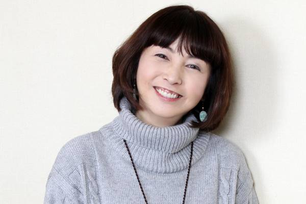 麻木久仁子の画像 p1_15