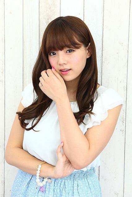 篠崎愛のかわいい高画質画像