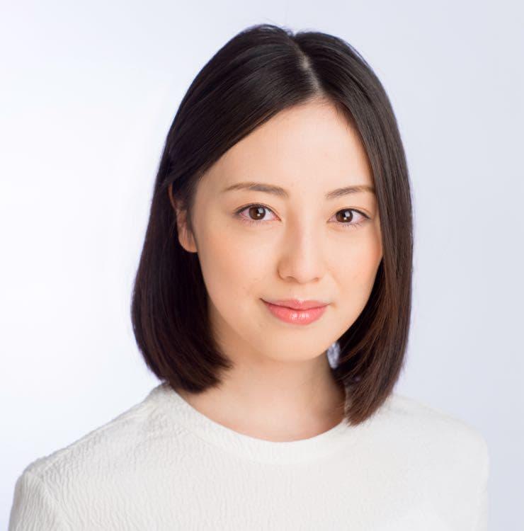 沢井美優の画像 p1_26