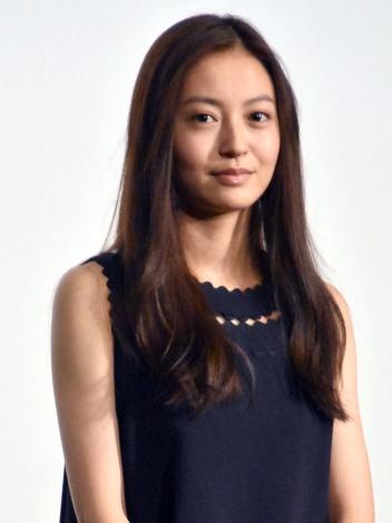 田辺桃子の画像 p1_34