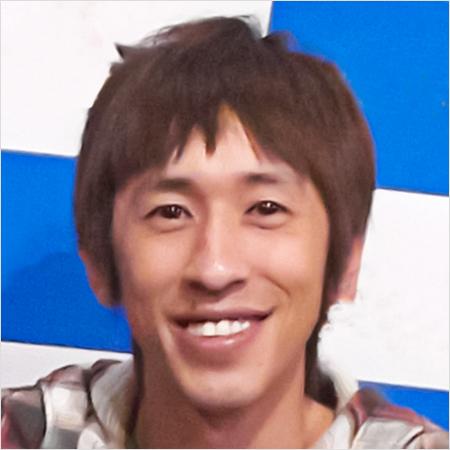 梶原雄太の画像 p1_34