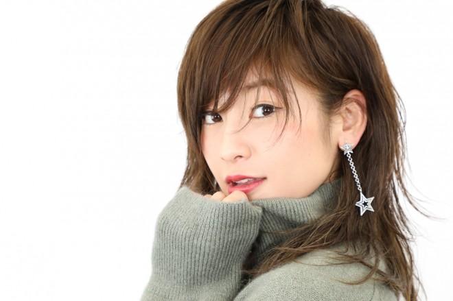 西山茉希の画像 p1_31