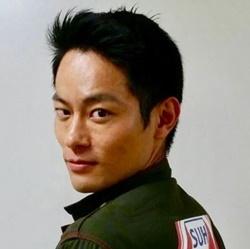 伊藤祐樹,スポーツ