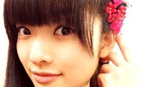 吉田仁美,歌唱力,結婚