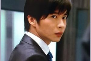 田中圭,さくら