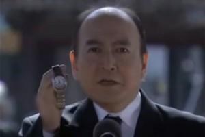 西田健,過去