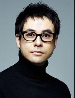 鈴木浩介,結婚
