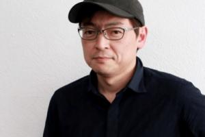 大森寿美男,脚本