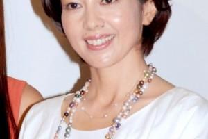 沢口靖子,演技
