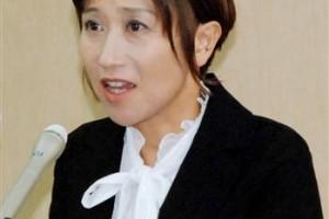松野明美,ドッキリ