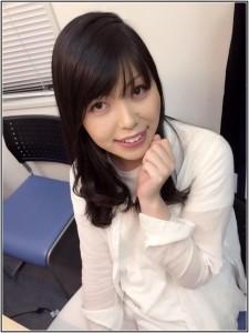 尼神インター誠子,かわいい