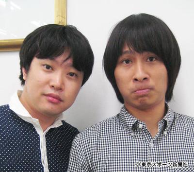 トップリード,和賀勇介