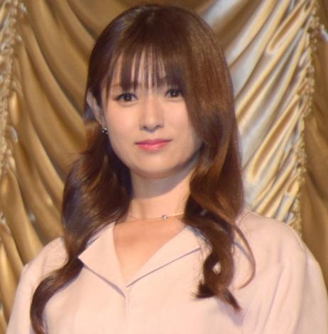 深田恭子の身長と年齢が気になる!結婚しない理由は夢にある?