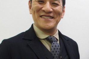 ピエール瀧