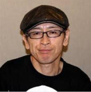 遠藤ミチロウ