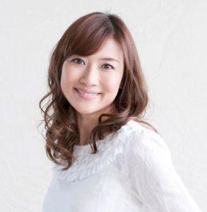 藤崎奈々子